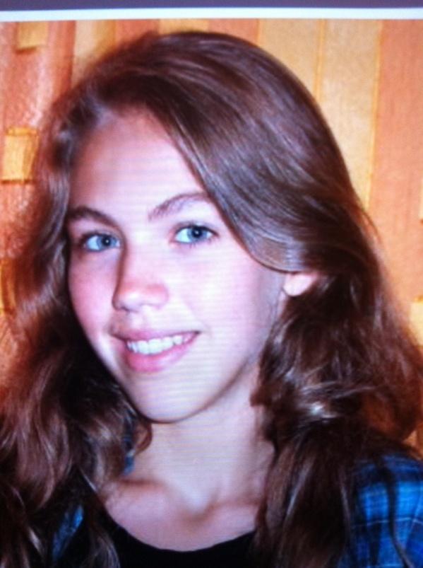 Olivia nous a quittés, le 22 novembre 2011. Venez lui écrire ici quelques lignes pour qu'elle continue à vivre dans nos coeurs ...