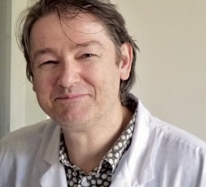 """Docteur Jacques Grill, responsable de la recherche sur les tumeurs cérébrales des enfants :  """"Mieux voir le visage de l'ennemi pour mieux le combattre"""""""