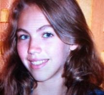 Olivia aurait eu 19 ans le 17 février 2015. Venez lui écrire ici quelques mots pour qu'elle continue à vivre dans nos coeurs ...